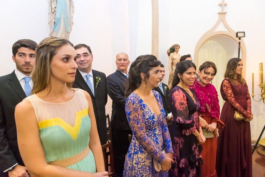 casamento-real-rafaela-e-jose-caseme-35