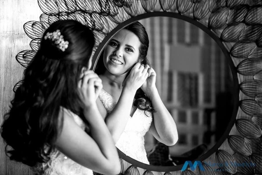 casamento-real-rafaela-e-jose-caseme-36