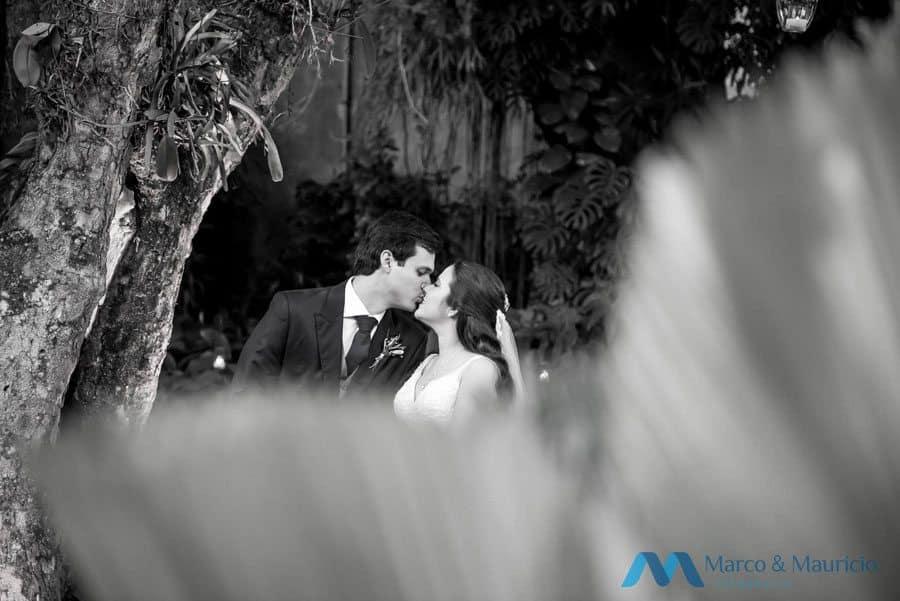 casamento-real-rafaela-e-jose-caseme-39