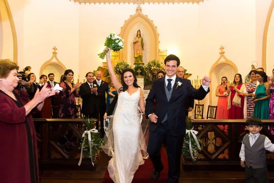 casamento-real-rafaela-e-jose-caseme-4