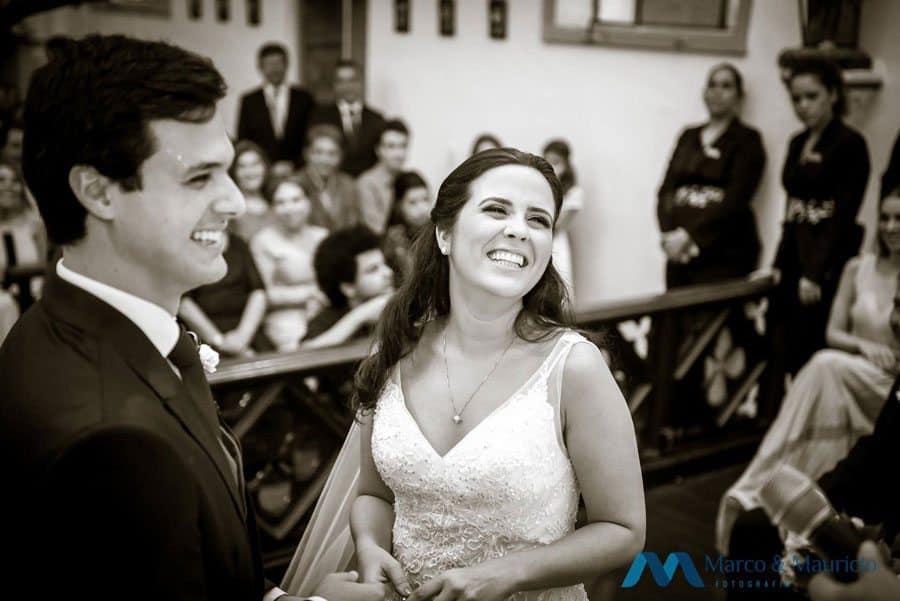 casamento-real-rafaela-e-jose-caseme-41