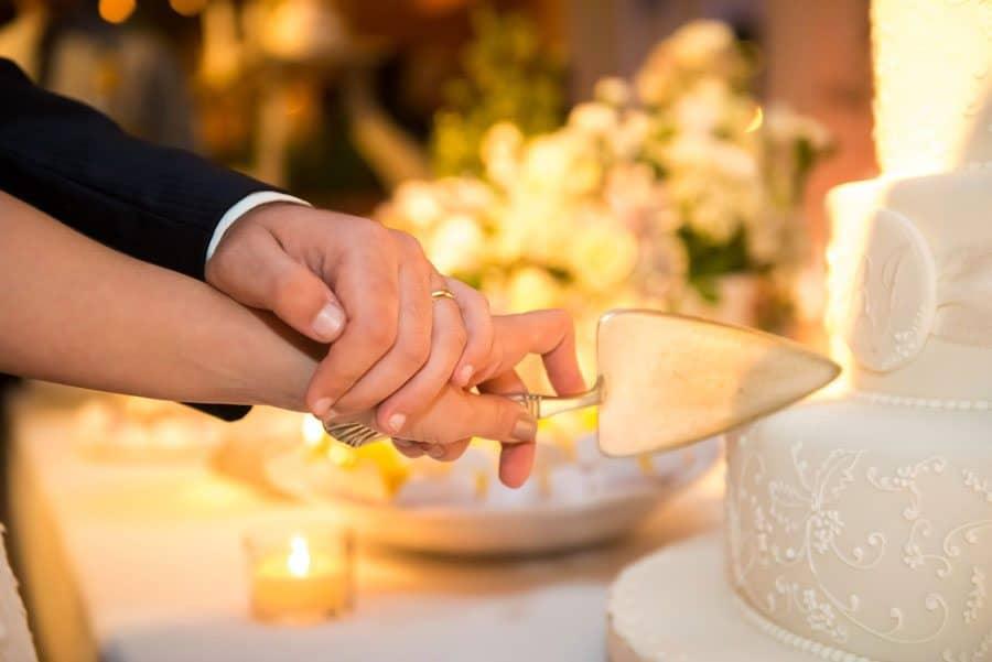 casamento-real-rafaela-e-jose-caseme-7