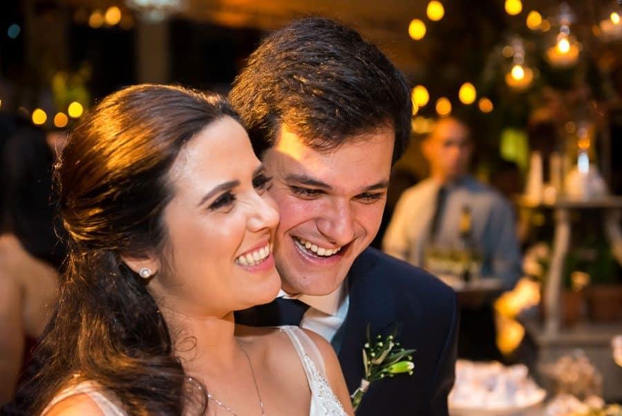 casamento-real-rafaela-e-jose-caseme-8