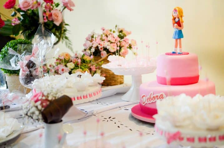 cha-de-panela-barbie-caseme-14-717x475