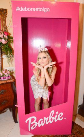 cha-de-panela-barbie-caseme-3-291x475