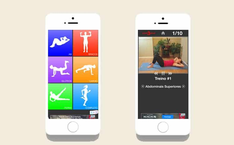 daily-workouts-app-750x467