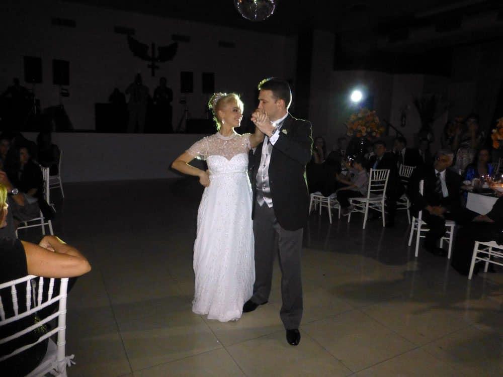 danca-dos-noivos-raquel-e-mario-gil-rangel-caseme2