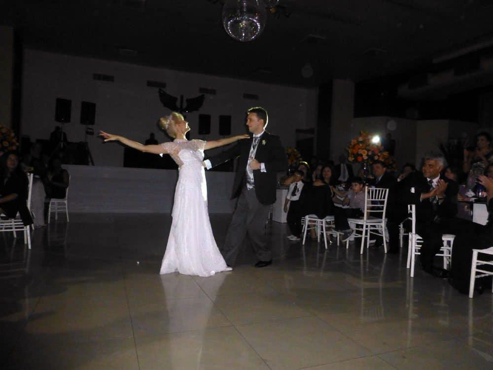 danca-dos-noivos-raquel-e-mario-gil-rangel-caseme3
