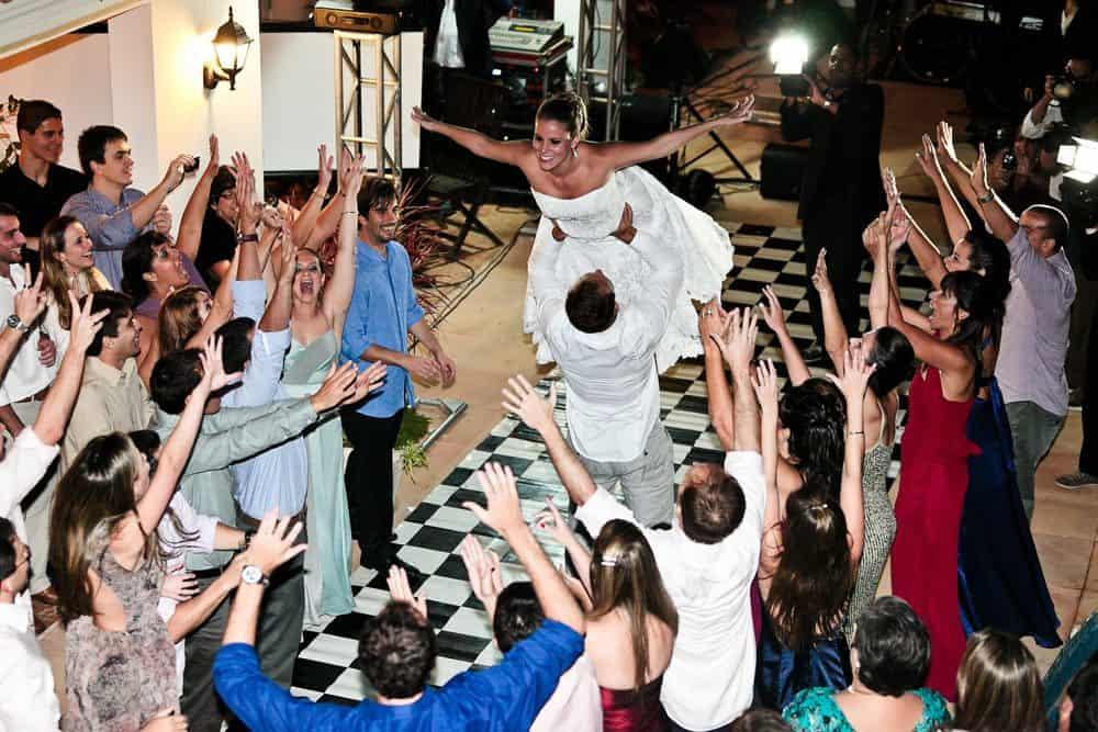 primeira-danca-dos-noivos-gil-rangel-caseme