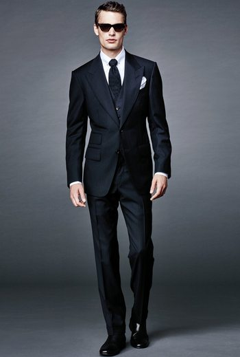 tom-ford-terno-masculino