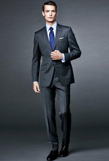tom-ford-terno-masculino1