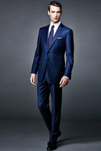 tom-ford-terno-masculino3
