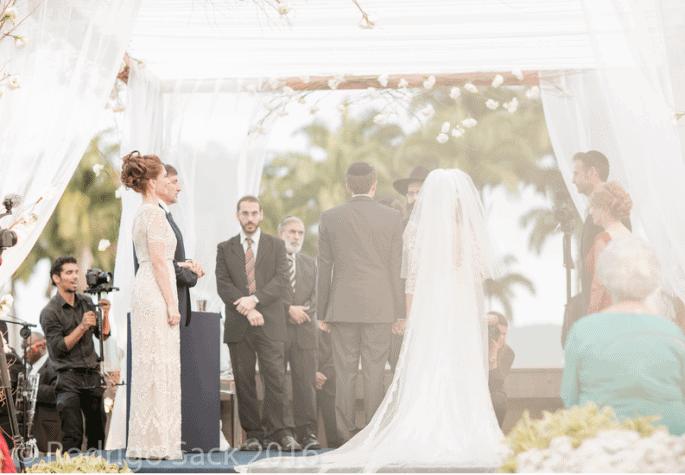 tradicao-judaica-nos-casamentos-caseme-685x475