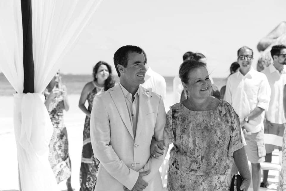 Casamento-Luciana-JD-Uma-Rosa-Filmes-290