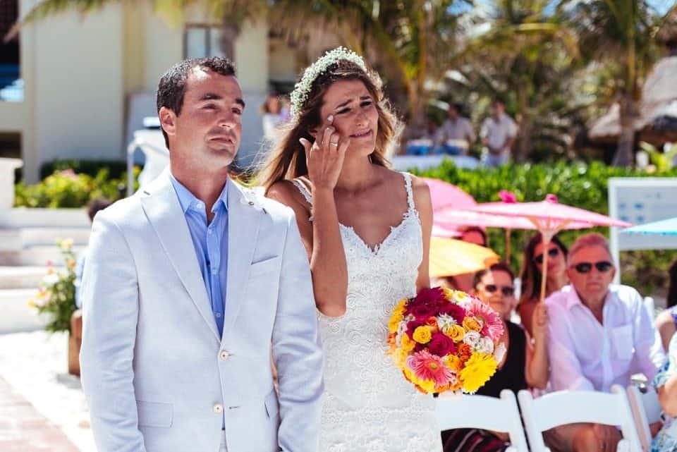 Casamento-Luciana-JD-Uma-Rosa-Filmes-336