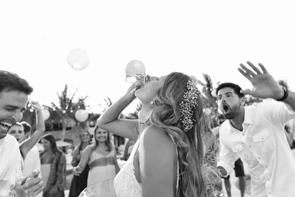 Casamento-Luciana-JD-Uma-Rosa-Filmes-969