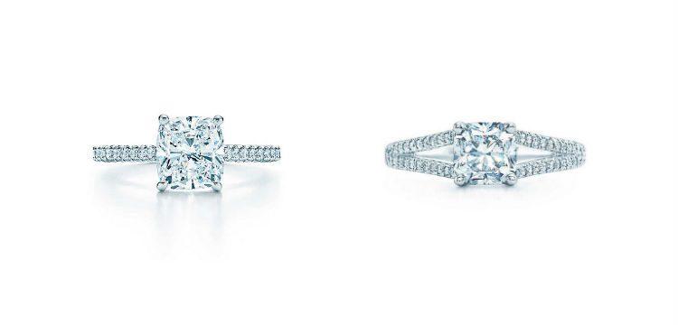 anel-noivado-incrustado-diamante-2-750x360