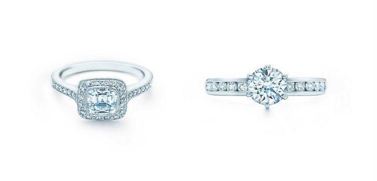 anel-noivado-incrustado-diamante-750x360