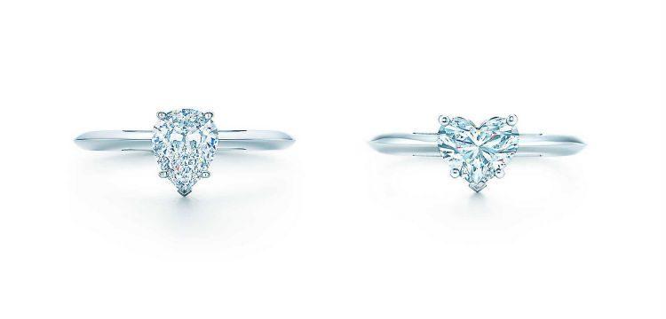 anel-noivado-lapidacao-diamante-750x360