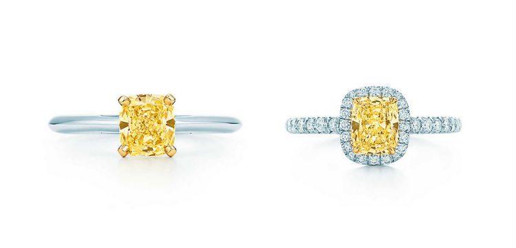 anel-noivado-pedra-colorida-750x360