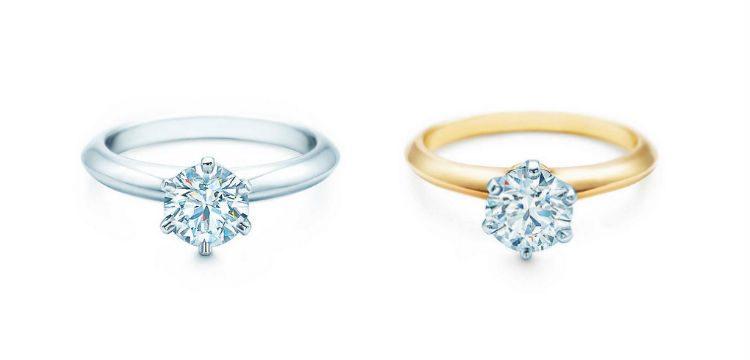 anel-noivado-solitario-750x360