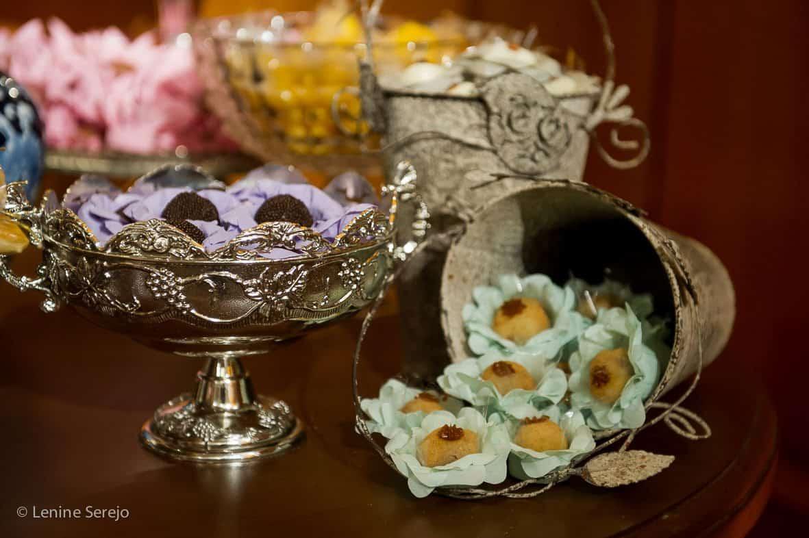 casamento-real-ana-paula-e-joao-caseme-108