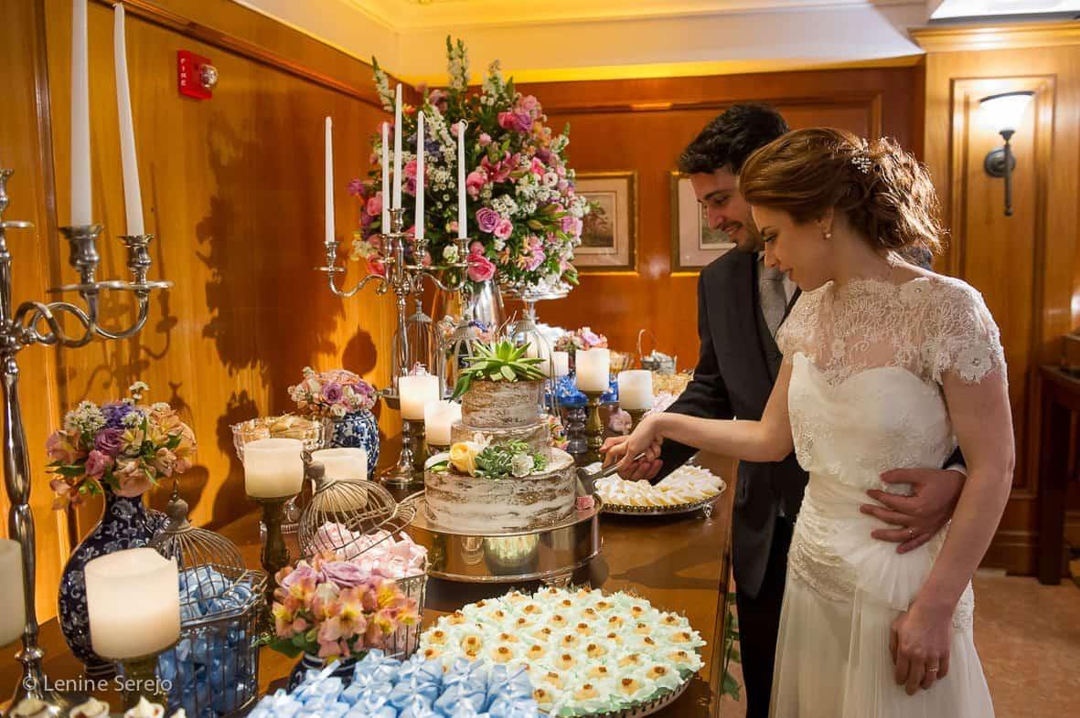 casamento-real-ana-paula-e-joao-caseme-136