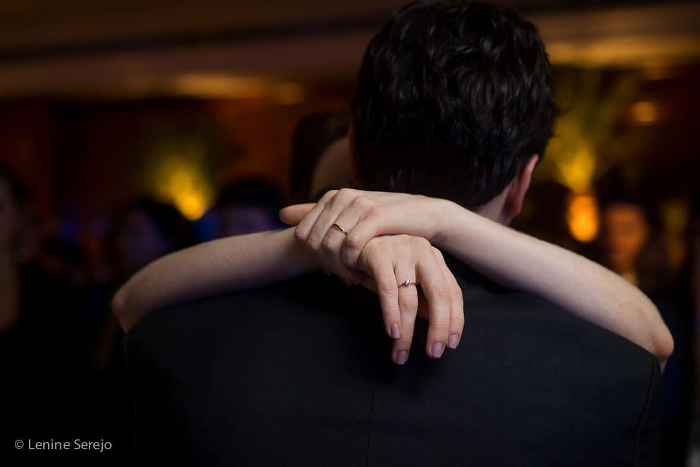 casamento-real-ana-paula-e-joao-caseme-141