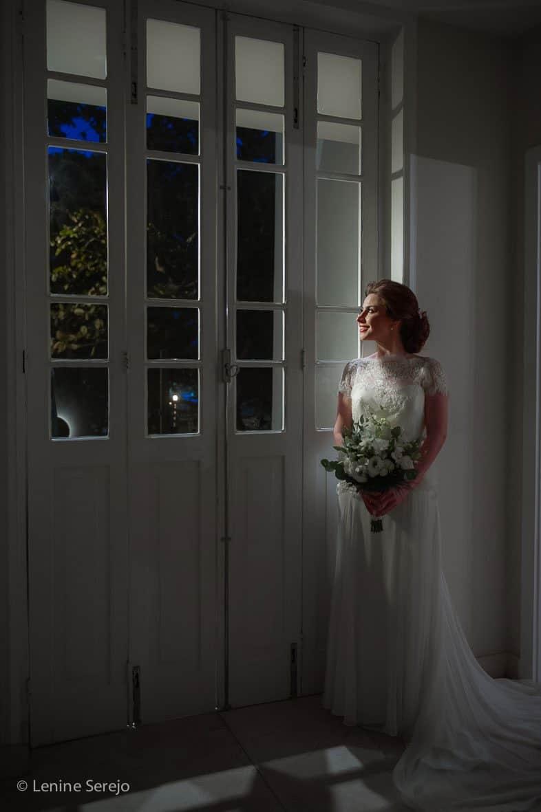 casamento-real-ana-paula-e-joao-caseme-15