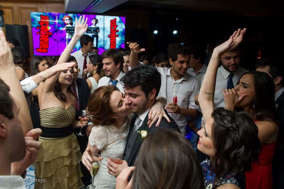 casamento-real-ana-paula-e-joao-caseme-161