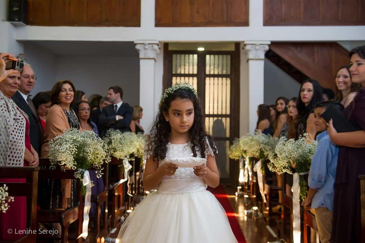 casamento-real-ana-paula-e-joao-caseme-25