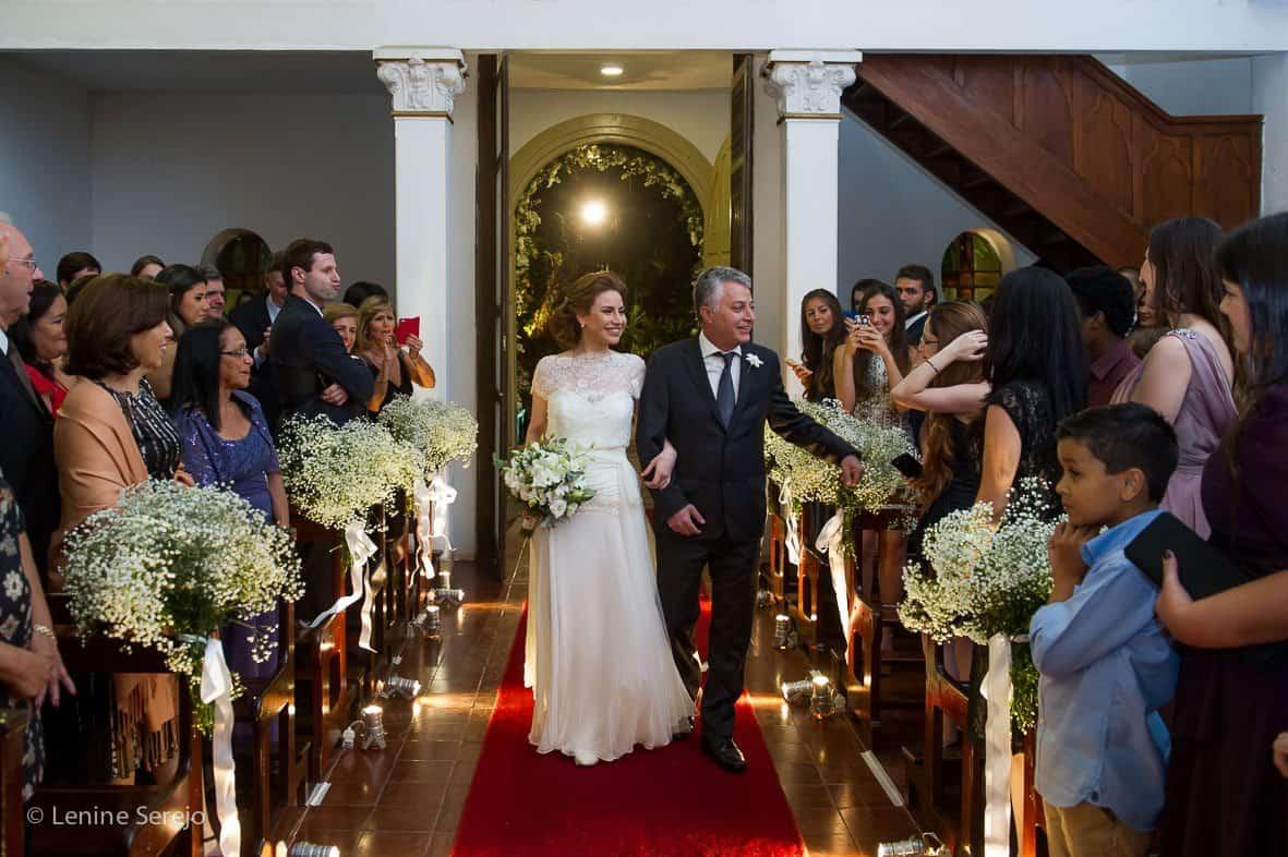 casamento-real-ana-paula-e-joao-caseme-26