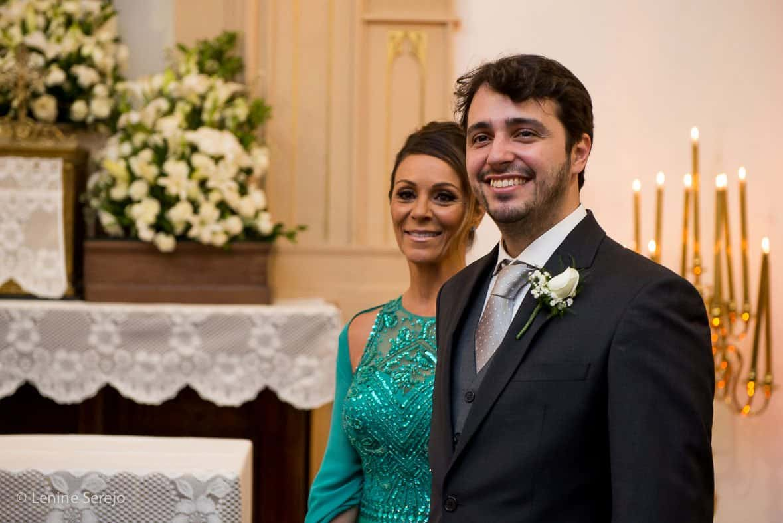 casamento-real-ana-paula-e-joao-caseme-27