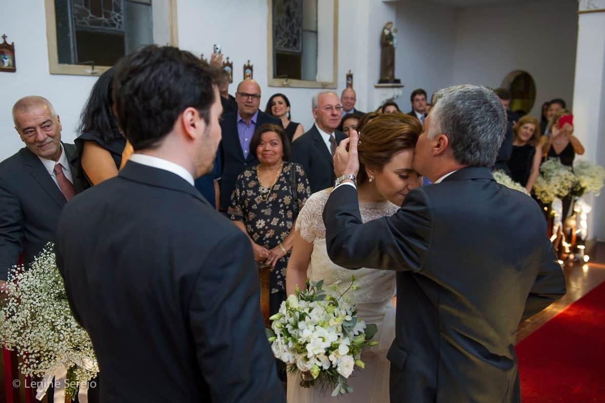 casamento-real-ana-paula-e-joao-caseme-28