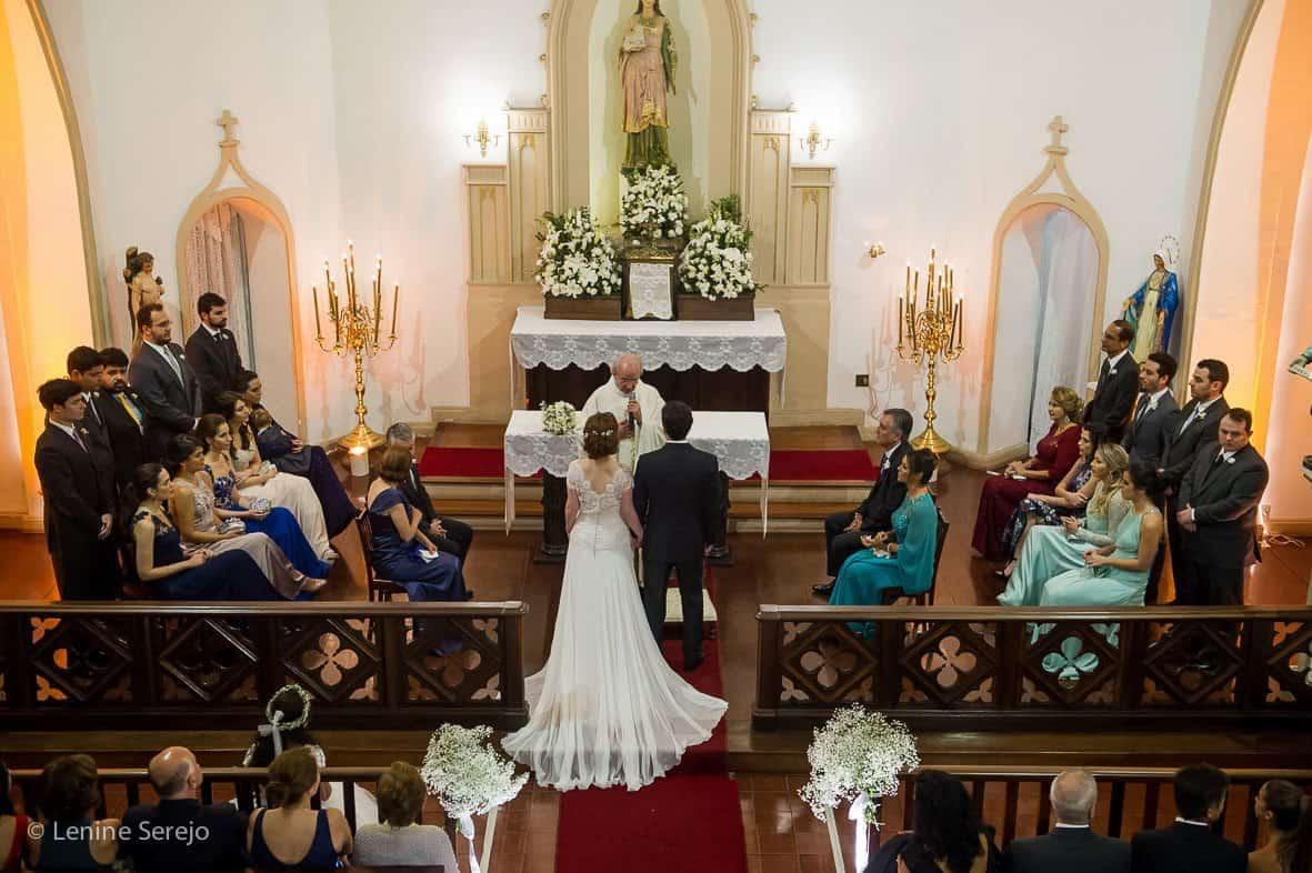 casamento-real-ana-paula-e-joao-caseme-30