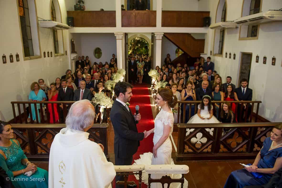 casamento-real-ana-paula-e-joao-caseme-38