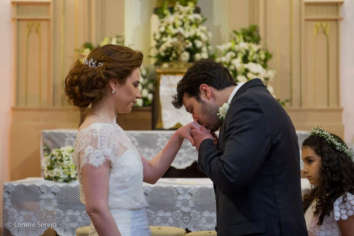 casamento-real-ana-paula-e-joao-caseme-43