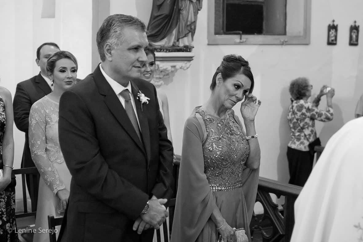casamento-real-ana-paula-e-joao-caseme-49