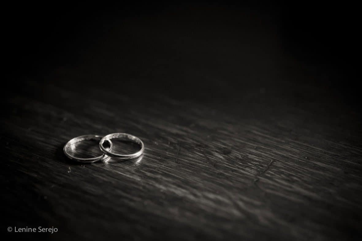 casamento-real-ana-paula-e-joao-caseme-5