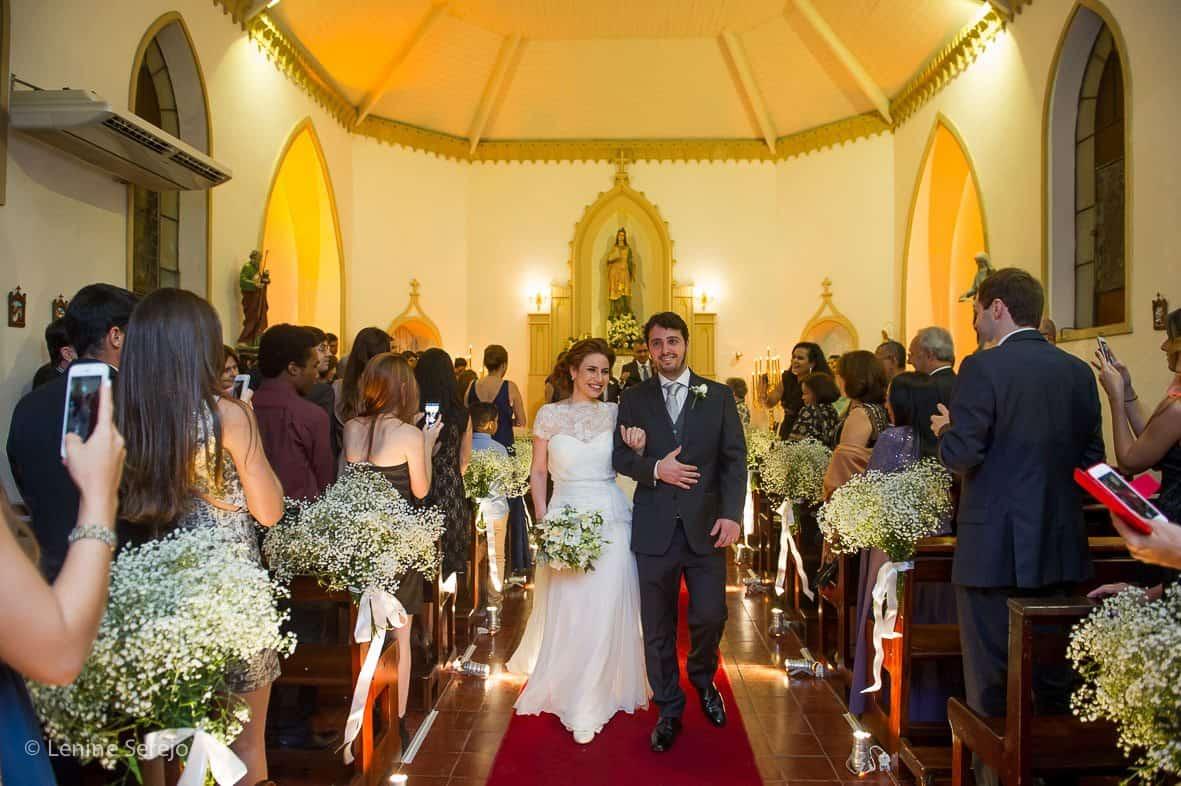 casamento-real-ana-paula-e-joao-caseme-51