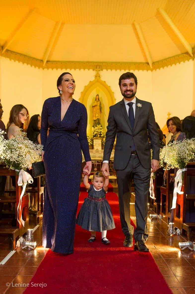 casamento-real-ana-paula-e-joao-caseme-52