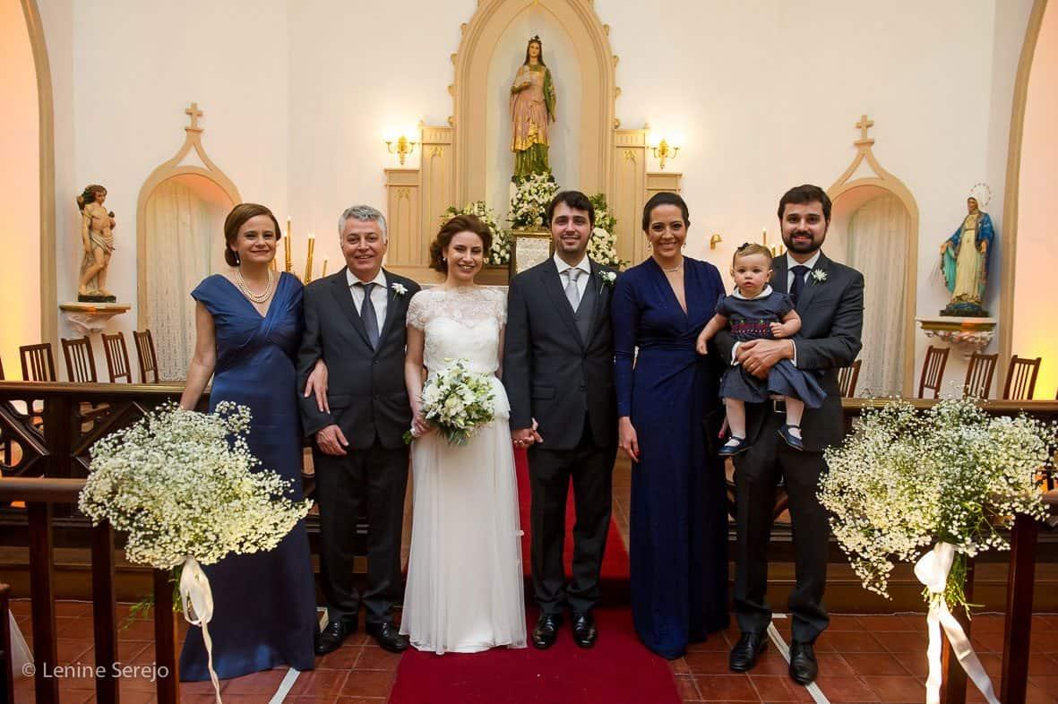 casamento-real-ana-paula-e-joao-caseme-57