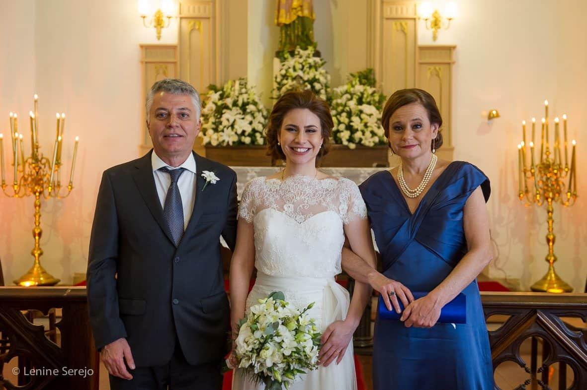 casamento-real-ana-paula-e-joao-caseme-60