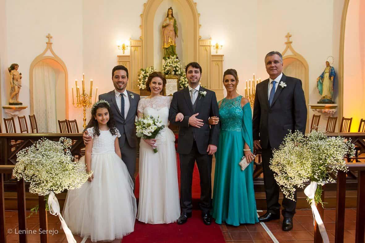 casamento-real-ana-paula-e-joao-caseme-65