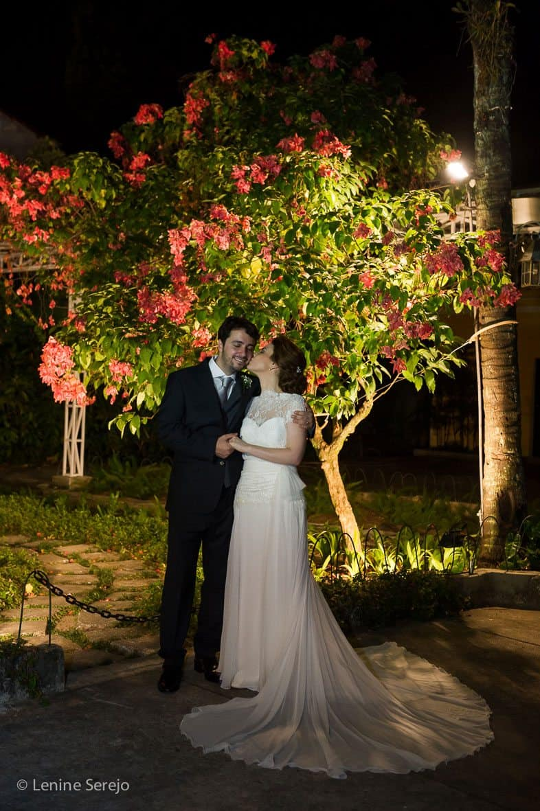 casamento-real-ana-paula-e-joao-caseme-95