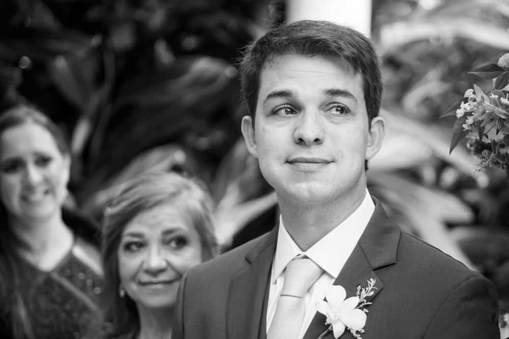 casamento-real-cerimonia-ursula-e-leandro-caseme-1