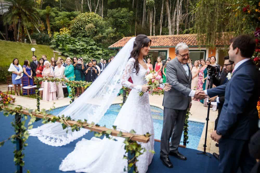 casamento-real-cerimonia-ursula-e-leandro-caseme-12