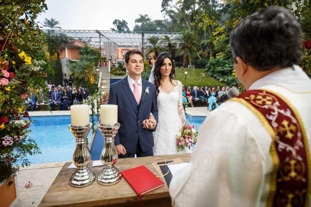 casamento-real-cerimonia-ursula-e-leandro-caseme-14