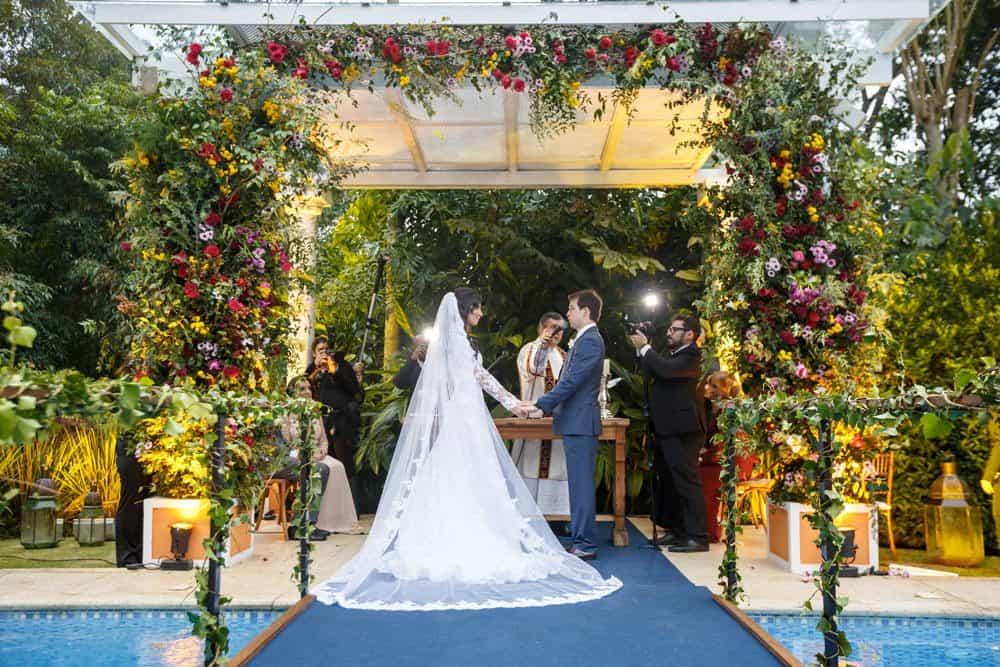 casamento-real-cerimonia-ursula-e-leandro-caseme-15