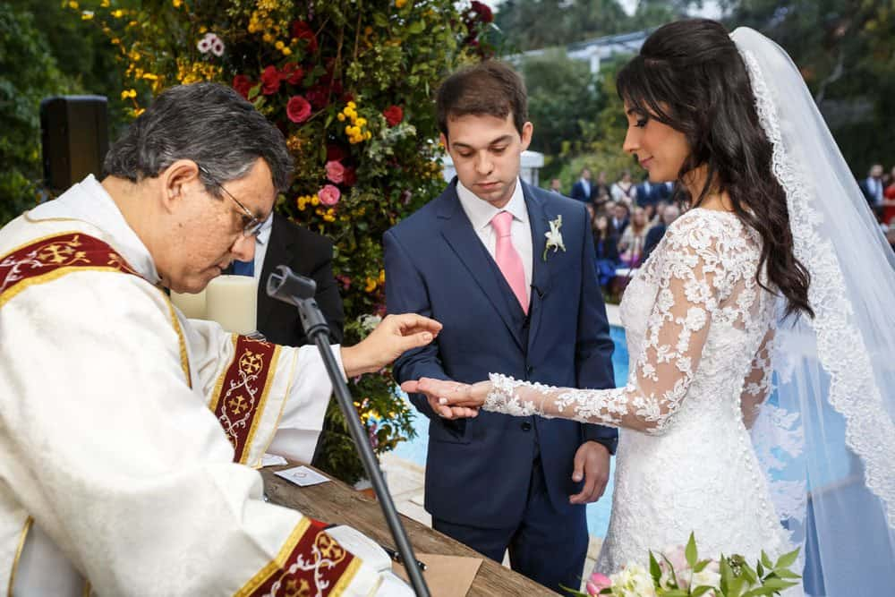 casamento-real-cerimonia-ursula-e-leandro-caseme-19